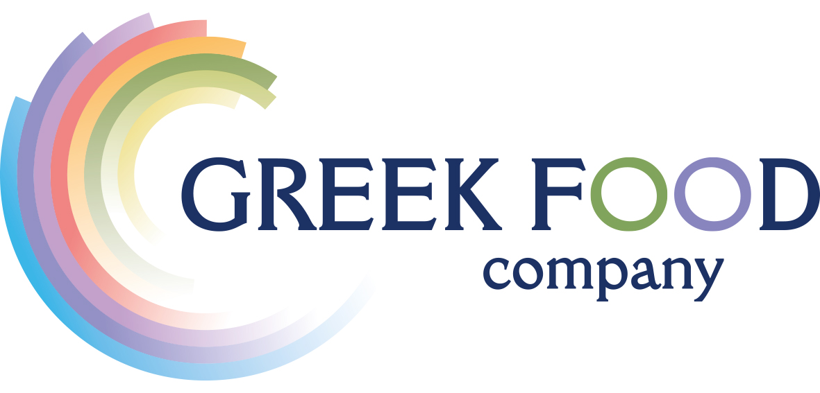 Greek Food Company b.v.